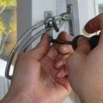 WE SUPPLY AND FIT HARDWARE TO SUIT YOUR NEEDS